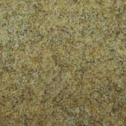 Teppichfliese Vox 50x50 cm, Beige - Beige, MODERN, Textil (50/50cm)
