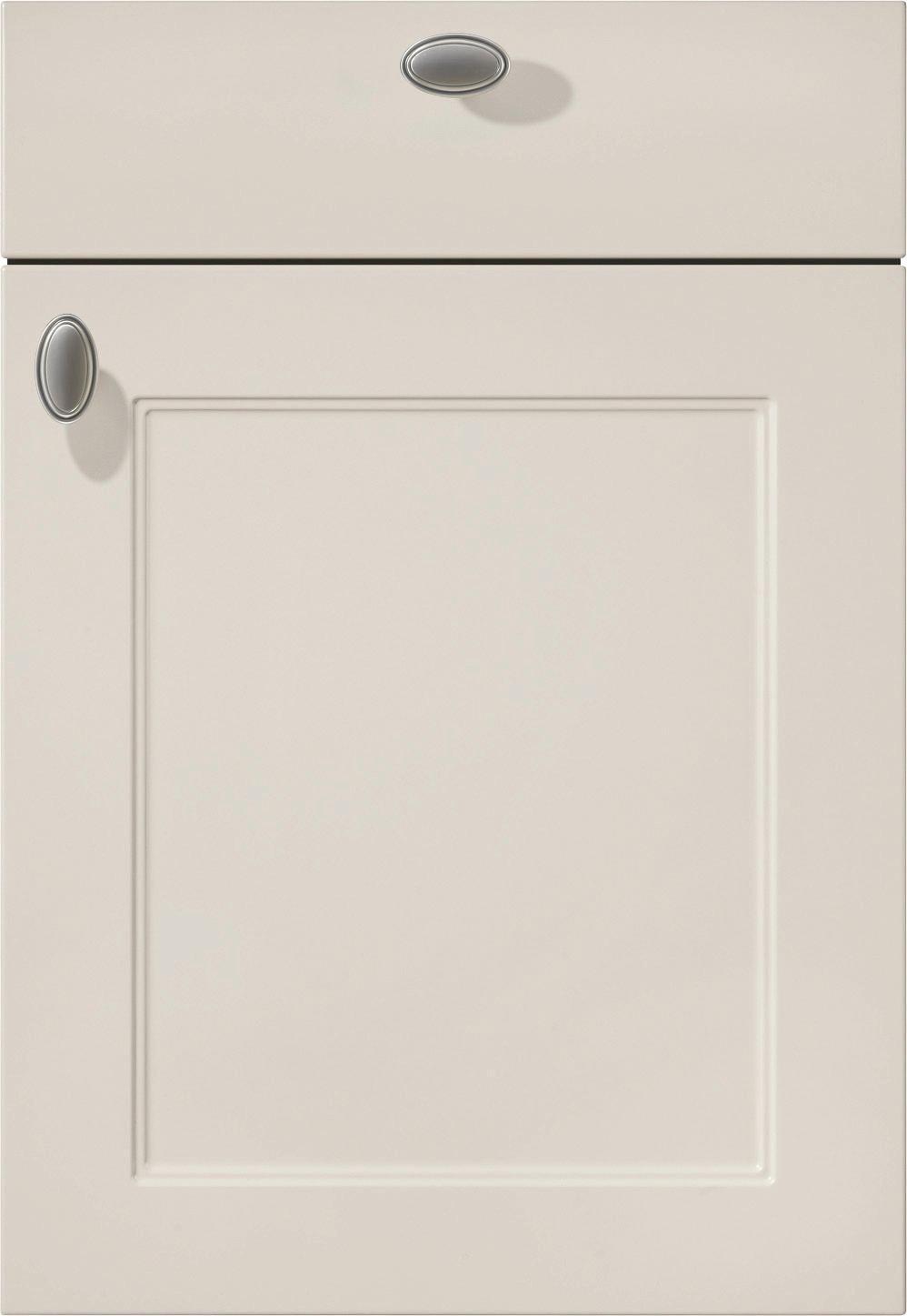 Einbauküchen online bestellen | Möbelix