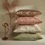 Polštář Ozdobný Dubai - barvy zlata, textil (50/30cm) - Mömax modern living