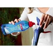 Reinigungslösung Zu Vileda 1-2 Spray & Wisch - KONVENTIONELL (8,5/26,1/6,5cm)