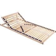 Lattenrost Primatex 240 90x200cm - Holz (90/200cm) - Primatex