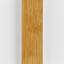 Regál Do Kúpeľne Mirella - biela/farby buku, Moderný, drevo (32/89,50/24cm) - Modern Living