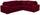 Wohnlandschaft in L-Form Giovanni 277x217cm - Chromfarben/Beige, MODERN, Holz/Textil (277/217cm) - Ombra