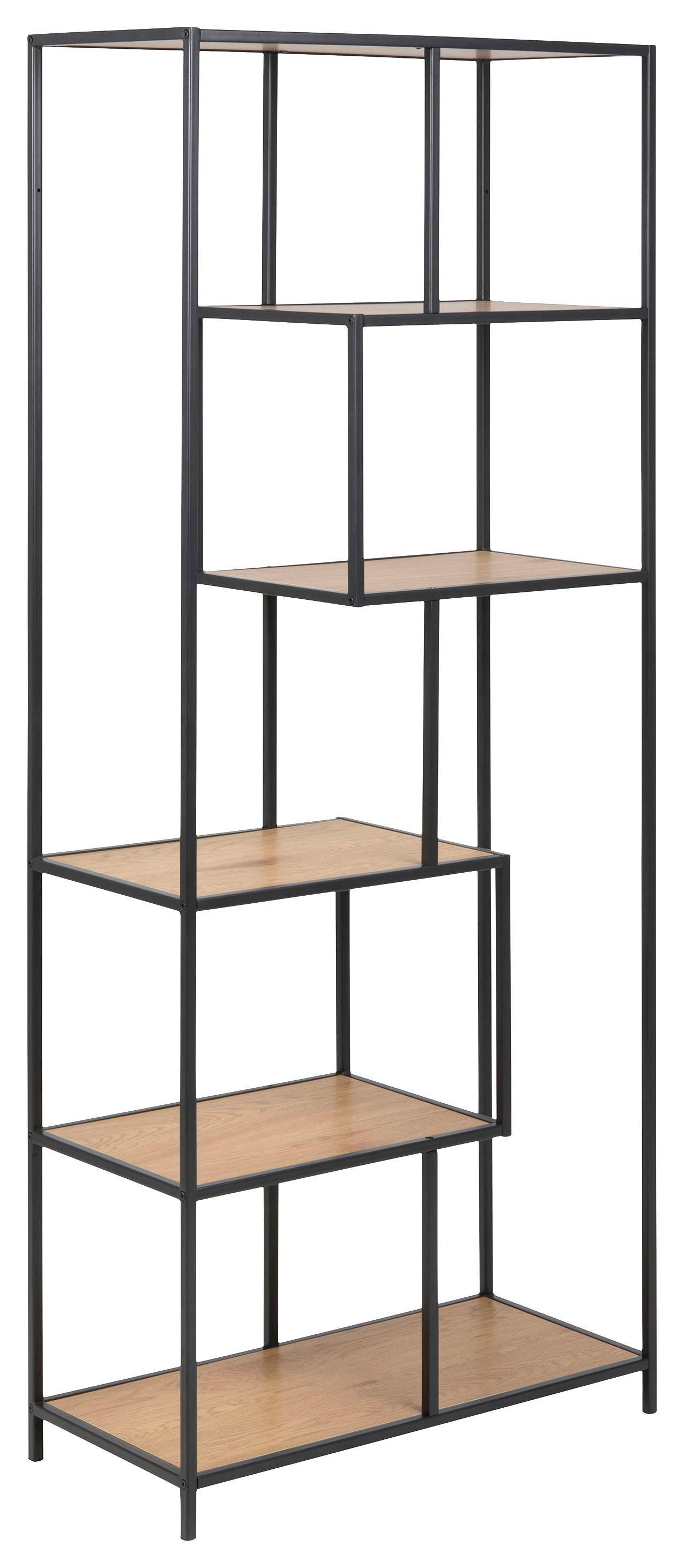IKEA Expedit Regal + Schubladen in 69190 Walldorf für € 30