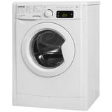Waschmaschine Pwf M 643 - Weiß, Basics, Kunststoff (59,5/85/53,5cm) - Privileg