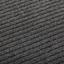 Grillmatte Barbeque - Anthrazit, KONVENTIONELL, Textil (100/120cm)