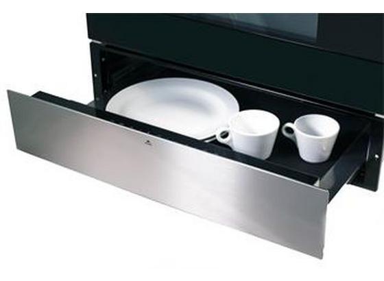 Zásuvka Pre Udržiavanie Tepla Oz 4022 - Moderný (59,5/14/54cm) - Concept