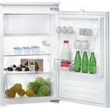 Whirlpool Einbaukühlschrank mit Gefrierfach Arg 9470 A+ - Weiß, MODERN, Metall (54/87,3/54,5cm) - WHIRLPOOL