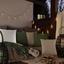 Podušky Na Palety Palette, Ca. 60x80x12cm - růžová, textil (60/80/12cm) - Mömax modern living
