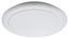 LED-Deckenleuchte Lipari - Weiß, MODERN, Kunststoff/Metall (59,5/7,5cm)