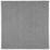 Rohožka Do Kúpeľne Nelly -top- - strieborná, textil (50/50cm) - Mömax modern living