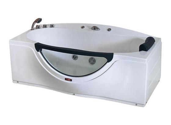 whirlpool badewanne sw303 online kaufen m belix. Black Bedroom Furniture Sets. Home Design Ideas