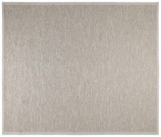 Hladko Tkaný Koberec Jan 2 - béžová, Moderný, textil (80/200cm) - Mömax modern living