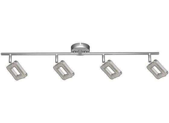 LED-Strahler Amelie - MODERN, Kunststoff/Metall (63cm) - Luca Bessoni
