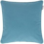 Poťah Na Vankúš Steffi Paspel -top- - modrá, textil (40/40cm) - Mömax modern living