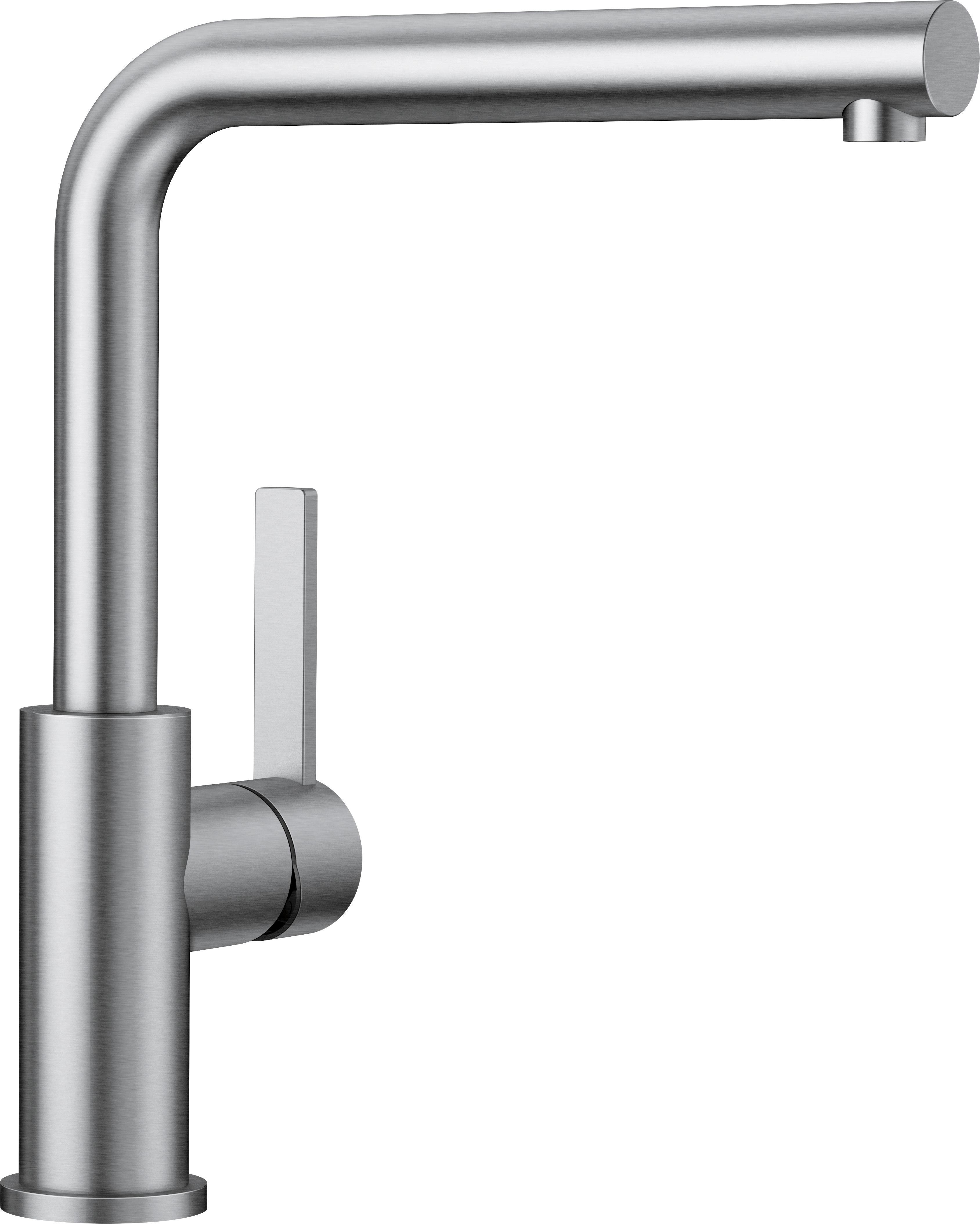 Wasserhahn k che niederdruck hochdruck spritzschutz k che 60x80 wasserhahn hornbach - Bauhaus niederdruckarmatur ...