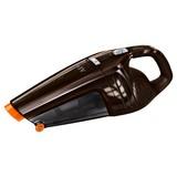 Akku-Handstaubsauger Hx6-23cb - Braun, MODERN, Kunststoff (12,4/13,7/41cm) - AEG