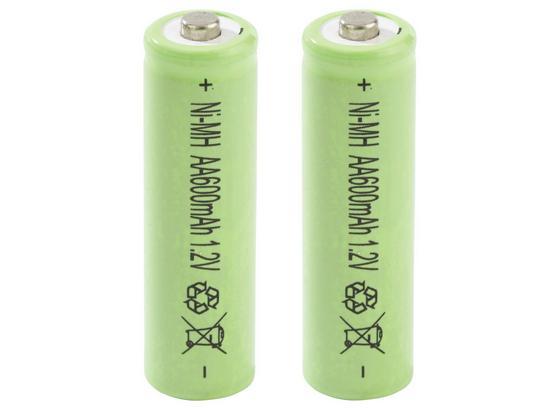 Batéria Solar - (1,4/5cm)