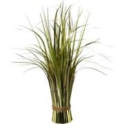 Kunstpflanze Elegance 45 - Grün, LIFESTYLE, Kunststoff (45cm)