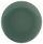 Talíř Dezertní Sandy - mátově zelená, Konvenční, keramika (20,4/1,8/cm) - Mömax modern living