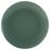 Talíř Dezertní Sandy - mátově zelená, Konvenční, keramika (20,4/1,8cm) - Mömax modern living