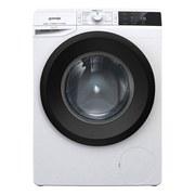 Waschmaschine W1ei763p - Weiß, Basics (60/85/54,5cm) - Gorenje