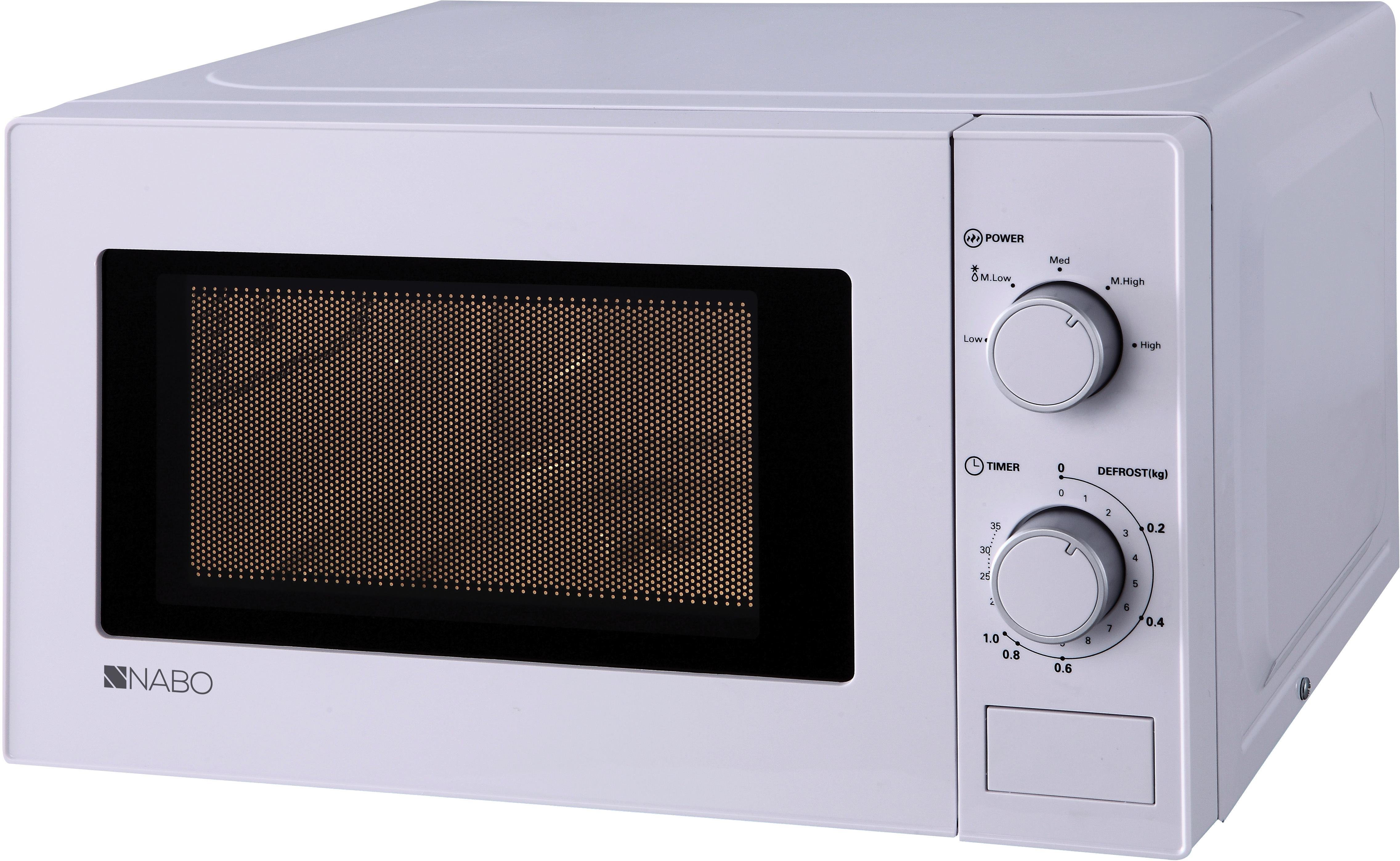 Graue Mikrowellen günstig kaufen | eBay