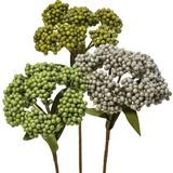 Kunstblume Mareile - Basics, Kunststoff (65cm)