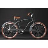 Citybike Beachcruiser 26'' Cruizer - Basics, Metall