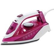 Dampfbügeleisen Comfort Steam I5777 - Pink, MODERN, Kunststoff (29,5/12,5/16cm)