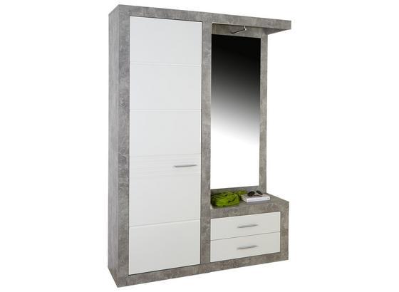 garderobe malta online kaufen m belix. Black Bedroom Furniture Sets. Home Design Ideas