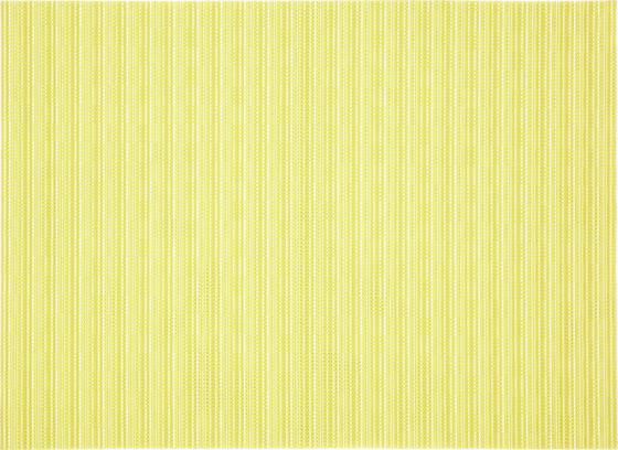 Tischset Sonja 30x45 cm - Gelb, MODERN, Kunststoff (30/45cm) - Luca Bessoni