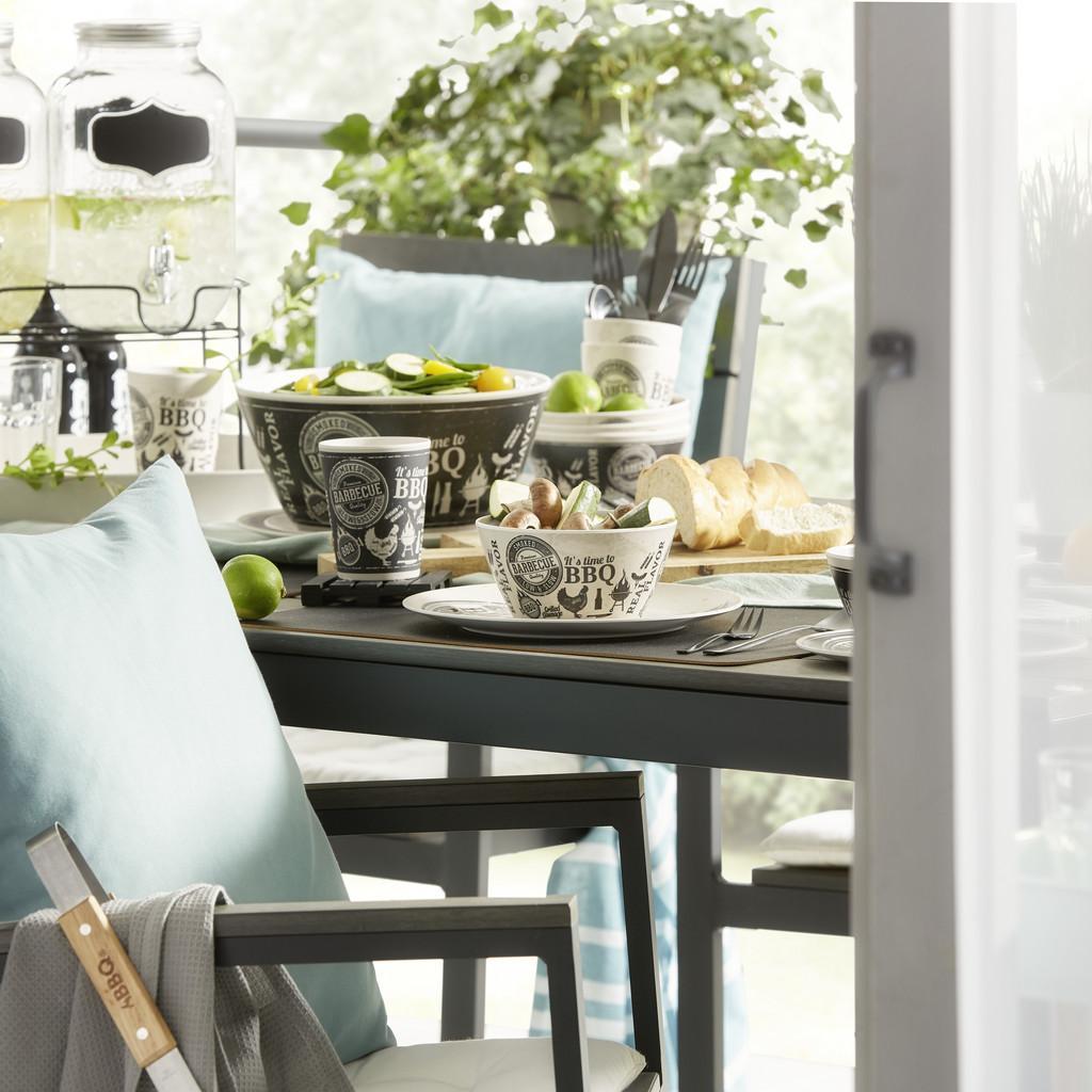 Záhradný stôl sammy 5