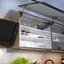 Küchenblock Santiago - Eichefarben, MODERN, Holzwerkstoff (285cm) - Vertico