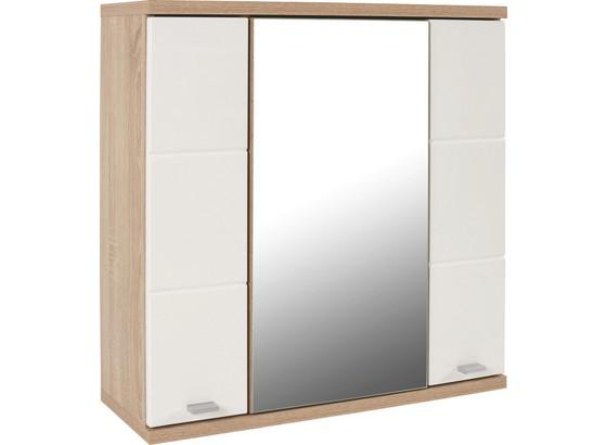 Badezimmer günstig online kaufen | Möbelix
