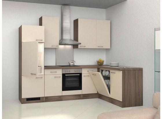 Erstaunliche Bilder eckküche - Am besten ausgewählte Bilder, Fotos ...