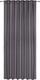 Zatemňovací Záves Riccardo - antracitová, Moderný, textil (140/245cm) - Premium Living
