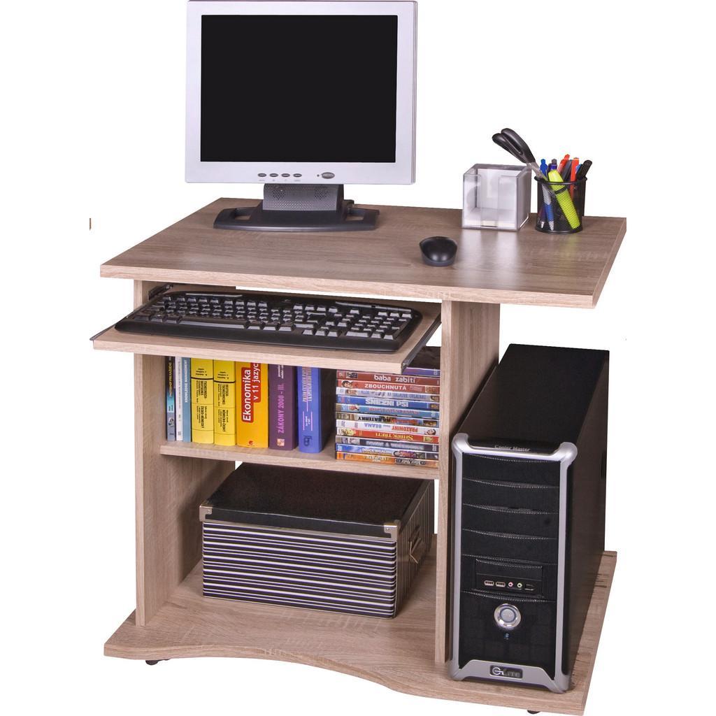 Písací Stôl Olin