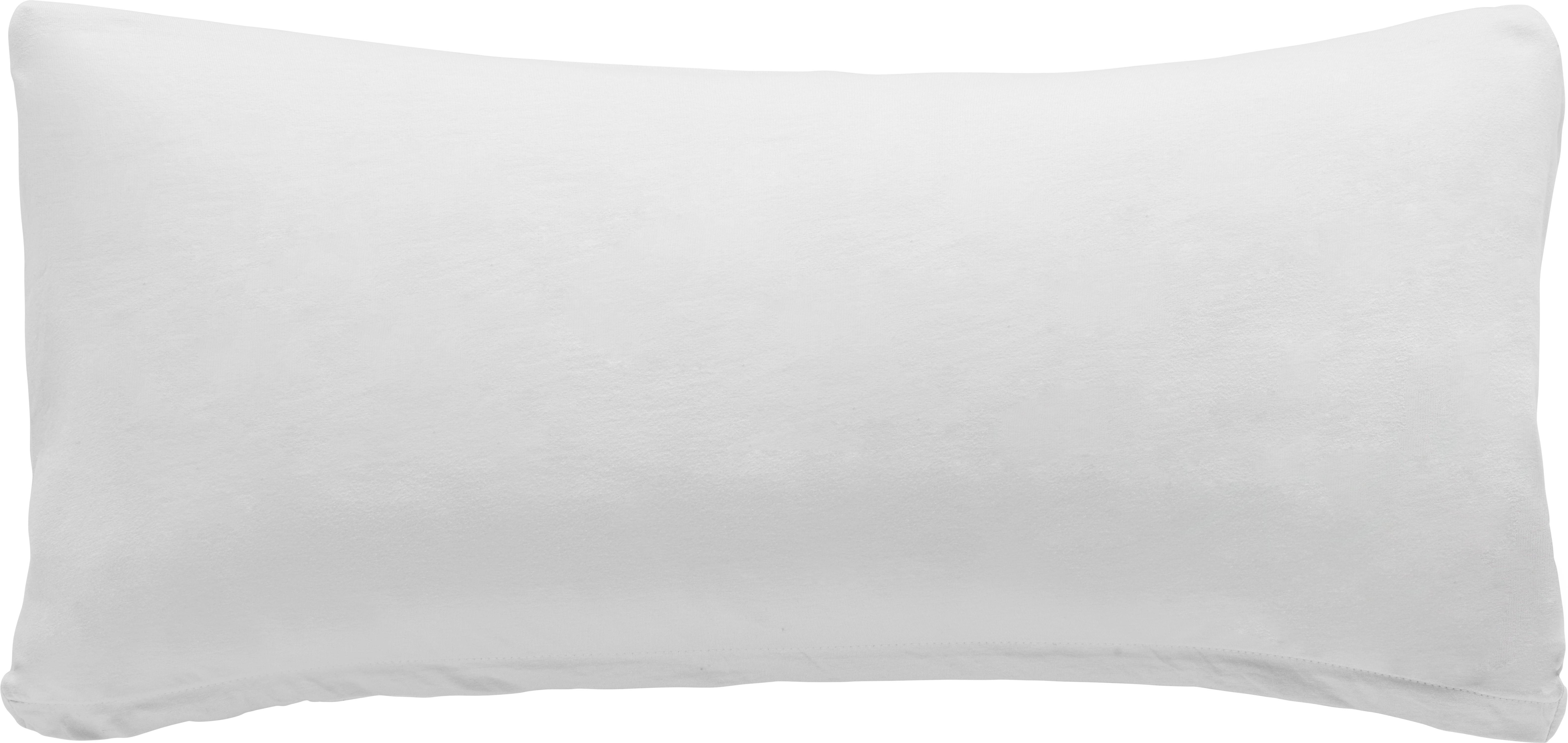 Povlak Na Polštář Basic - platinová, textil (40/80cm) - MÖMAX modern living
