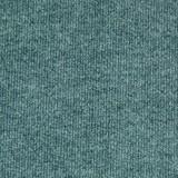 Teppichfliese Prima 50x50 cm, Grau - Grau, MODERN, Textil (50/50cm)