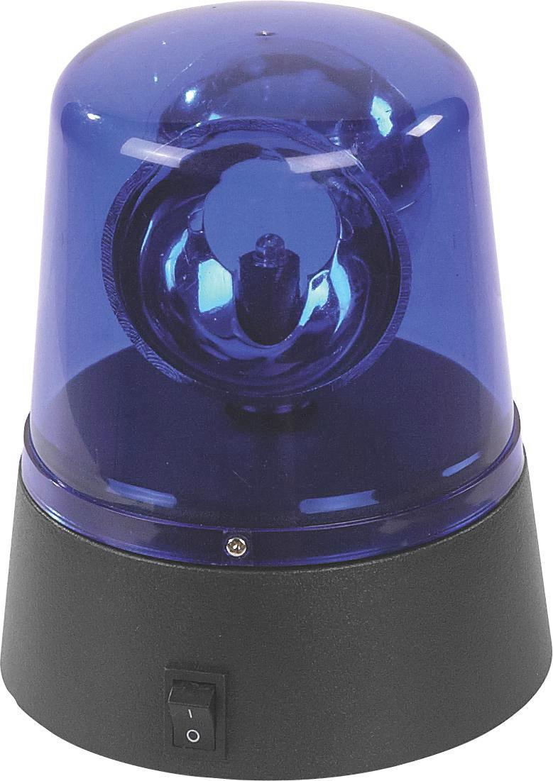 LED-Dekoleuchte Disco - KONVENTIONELL, Glas/Kunststoff (9/12cm) - HOMEZONE