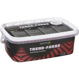 Wandfarbe Trend-farbe Orientrot - Rot, KONVENTIONELL (2,5l) - DUROMAX