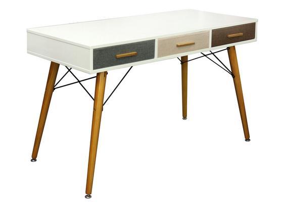 schreibtisch marie online kaufen m belix. Black Bedroom Furniture Sets. Home Design Ideas
