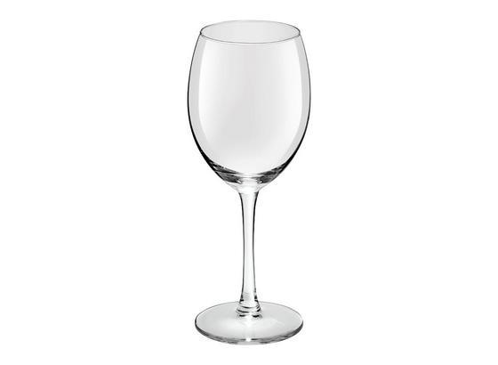 Weißweinglas Harriet 6er-pack - Klar, KONVENTIONELL, Glas - Ombra