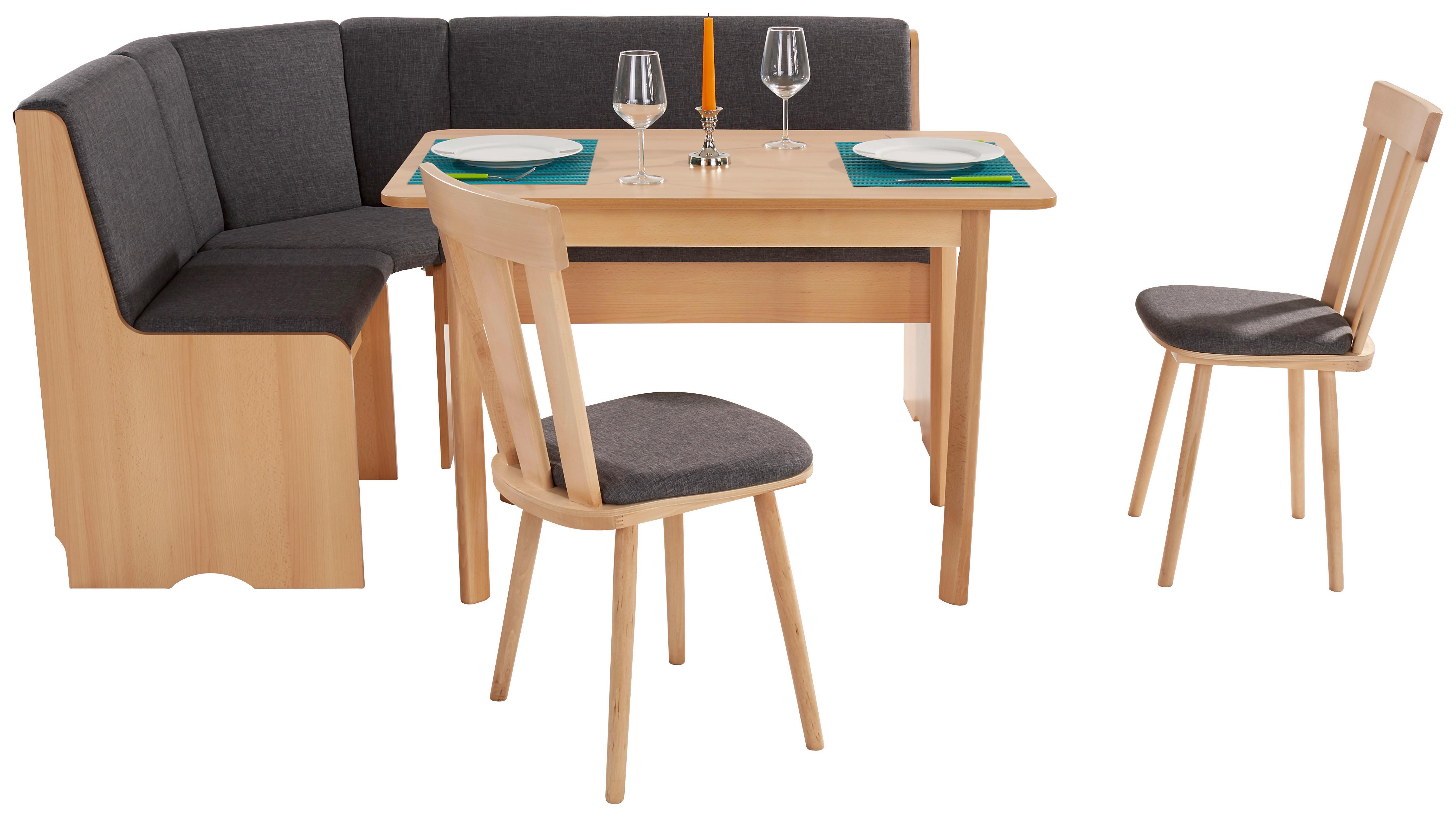 Beste Küchentische Newington Ct Galerie - Küchenschrank Ideen ...