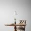 Závesná Lampa Anna - Konvenčný, kov/sklo (20/150cm) - Mömax modern living