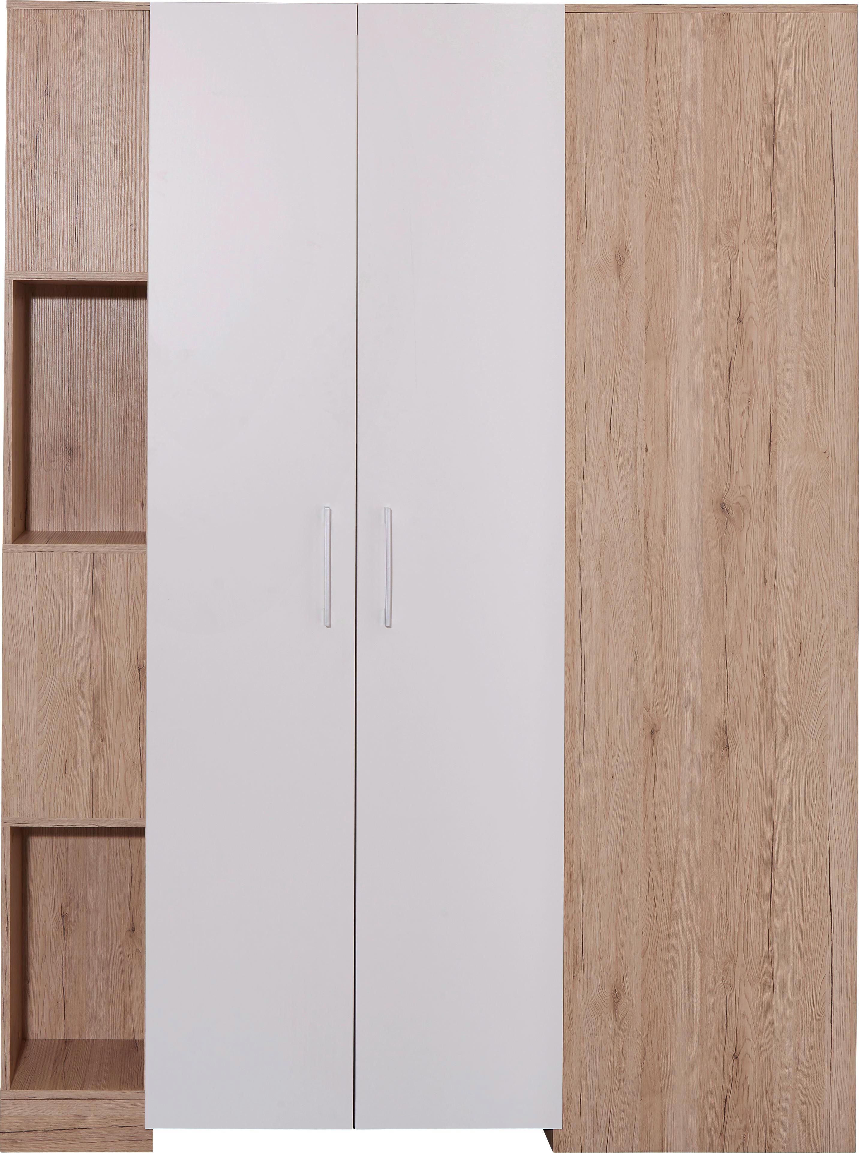 eckkommode buche perfect eckkommode ikea with eckkommode. Black Bedroom Furniture Sets. Home Design Ideas
