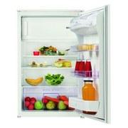 Kühlschrank integrierbar, Zba14421sa - Weiß, Kunststoff/Metall (54/88/54,9cm)