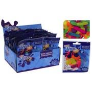 Wasserbomben Waterfun - Blau/Pink, Basics, Kunststoff (11/0,5/12,5cm)