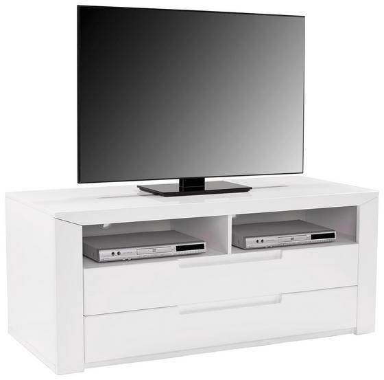 Tv Element Bree Online Kaufen Mobelix